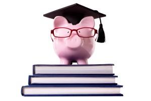 Φοιτητικό δάνειο στην Αγγλία