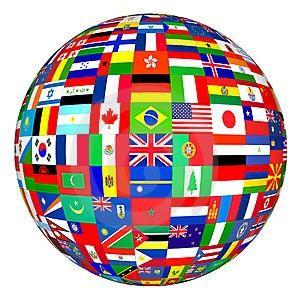 Σπουδές στο εξωτερικό χωρίς δίδακτρα