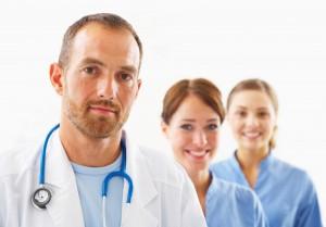 Ιατρική Ειδικότητα στην Αγγλία