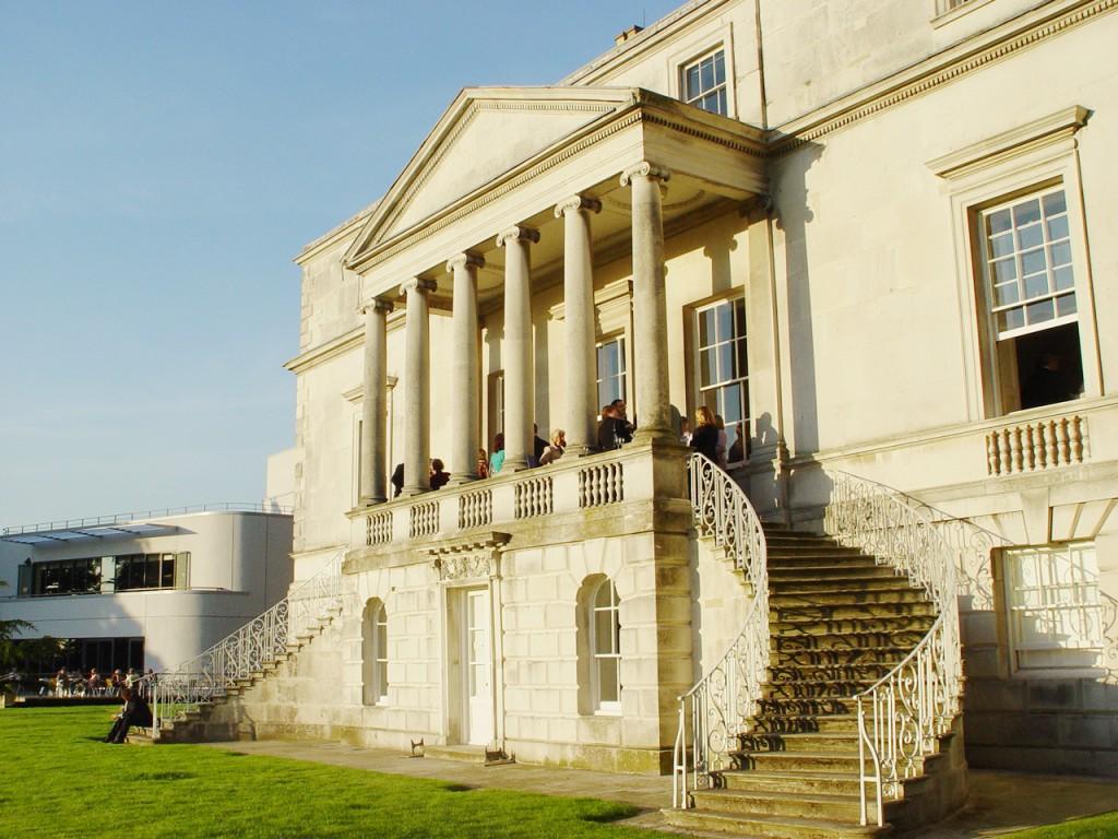 Καλύτερα Πανεπιστήμια Αγγλίας